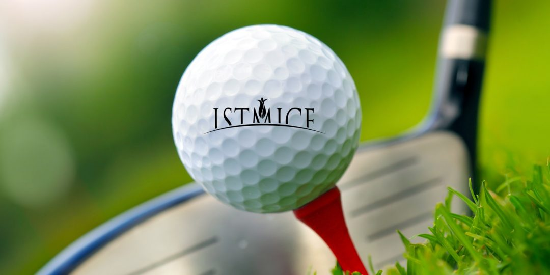 http://istanbulmice.org/wp-content/uploads/2018/01/golf-topu-1080x540.jpg