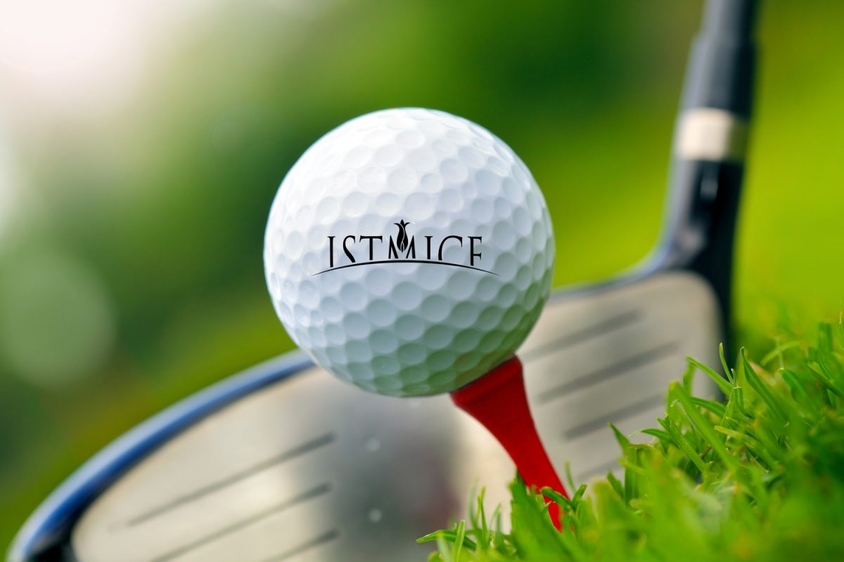 golf-topu-1200x800.jpg